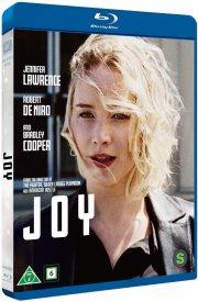 joy - Blu-Ray