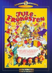 julefrokosten - 2009 - DVD