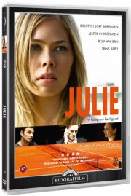 julie - DVD