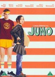juno - DVD