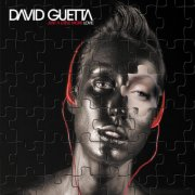 david guetta - just a little more love - limited edition - Vinyl / LP