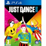 just dance 2015 - uk - PS4