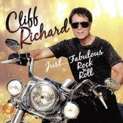 cliff richard - just fabulous rock 'n' roll - cd