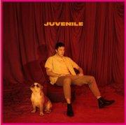 hugo helmig - juvenile - cd
