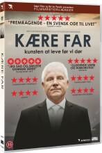 kære far / småstad - DVD