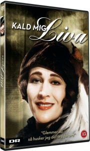kald mig liva - dvd boks - 1992 - DVD