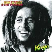 bob marley & the wailers - kaya 40 - cd
