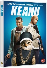 keanu - DVD