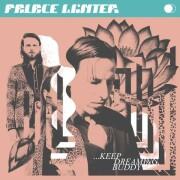 palace winter - ...keep dreaming buddy - cd