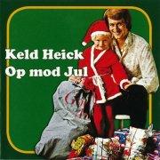 keld heick - op mod jul - cd