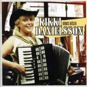 kikki danielsson - kikkis bästa  - US-Import