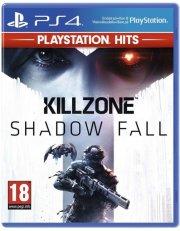killzone: shadow fall (playstation hits) - PS4