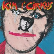 kim larsen - kim i cirkus - Vinyl / LP