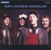kim larsen og gasolin - super collection - cd