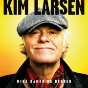 kim larsen - mine damer og herrer - cd