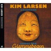 kim larsen og kjukken - sange fra glemmebogen - remastered - cd