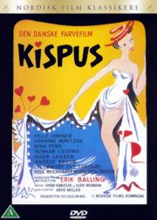 kispus - DVD