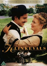 klinkevals - DVD