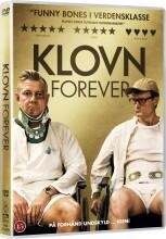 klovn 2 - forever - DVD