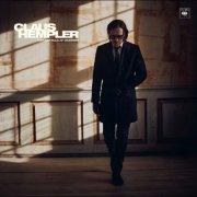 claus hempler - kuffert fuld af mursten  - Vinyl / LP