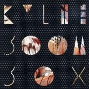 kylie minogue - boombox the remix album 2000-2009 - cd