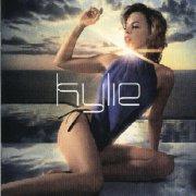 kylie minogue - light years - cd