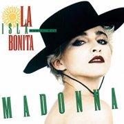 madonna - la isla bonita - super mix - Vinyl / LP