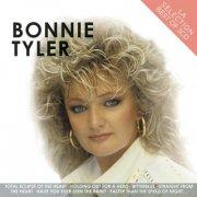 bonnie tyler - la selection bonnie tyler - cd