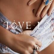tove lo - lady wood - cd