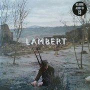 lambert - lambert - Vinyl / LP
