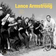 andreas odbjerg - lance armstrong - Vinyl / LP