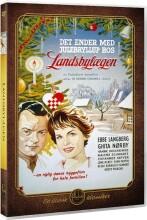 landsbylægen - DVD