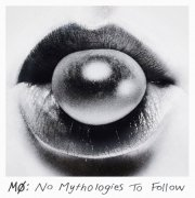 mø - no mythologies to follow - cd