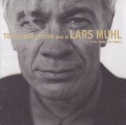 lars muhl - best of - cd