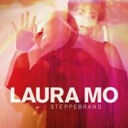 laura mo - steppebrand - Vinyl / LP