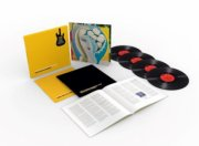 derek & the dominos - layla and other assorted love songs - deluxe edition - Vinyl / LP