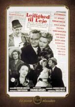 lejlighed til leje - 1949 - DVD