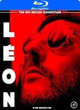 leon - Blu-Ray