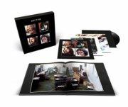 the beatles - let it be - deluxe edition - Vinyl / LP