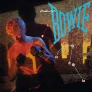 david bowie - let's dance - Vinyl / LP