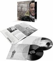 bruce springsteen - letter to you - Vinyl / LP