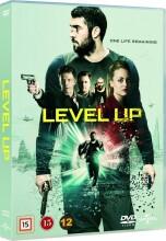 level up - DVD