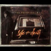 the notorious b.i.g - life after death - Vinyl / LP