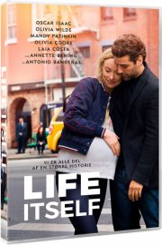 life itself - DVD