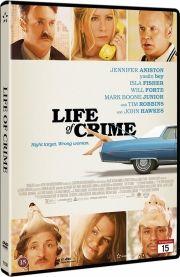 life of crime - DVD