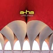 a-ha - lifelines - Vinyl / LP