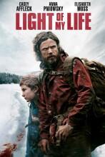 light of my life - DVD