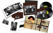 the band - limited 50th anniversary super deluxe edition - cd
