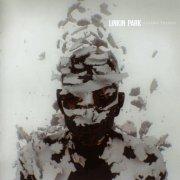 linkin park - living things - cd