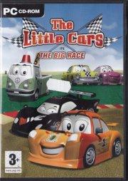 little cars - dk - PC